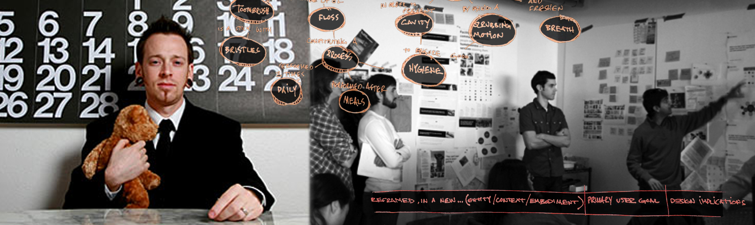 Exposing The Magic of Design with Jon Kolko