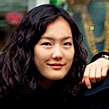 Evi K. Hui
