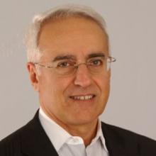 Nabil Harfoush