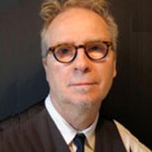 Jeremy Bowes