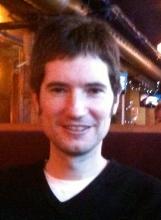 Jonathan Resnick