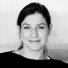 Suzanne Stein