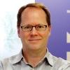 Greg Van Alstyne portrait